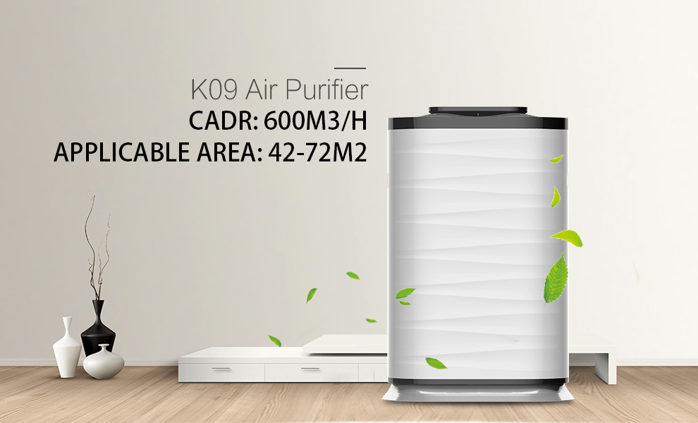 How To Buy The Best Air Purifier China Air Purifier