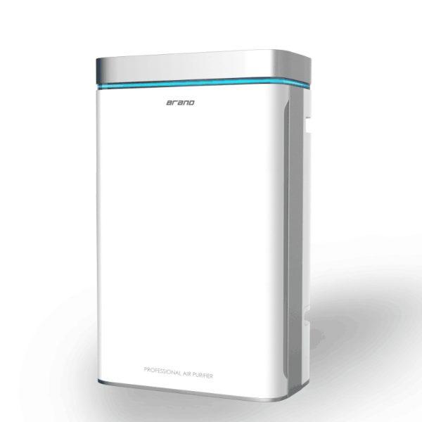 K08B Air purifier 1_副本
