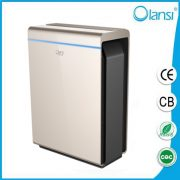OLS-KJ250FK07A air purifier 1