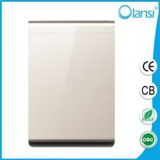 OLS-KJ250FK07A air purifier 3