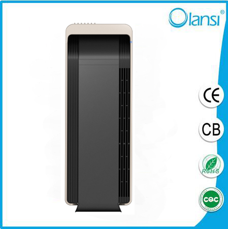 OLS-KJ250FK07A air purifier 4