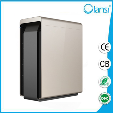 OLS-KJ250FK07A air purifier 5