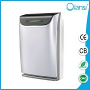 Olans air purifier OLS-K05B 1