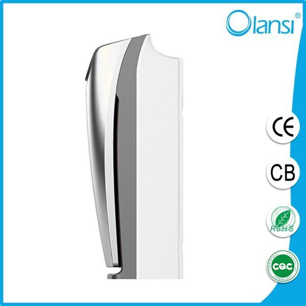 Olans air purifier OLS-K05B 3