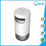 Olans car air purifier OLS-K07B