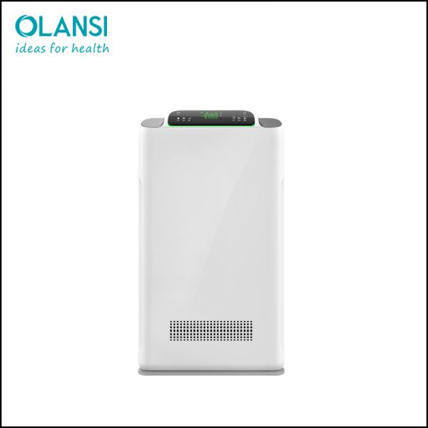 K06C Air purifier