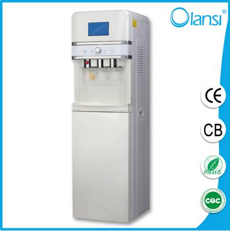 D03 Olans water dipenser 2
