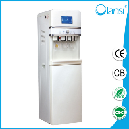 D03 Olans water dipenser 3