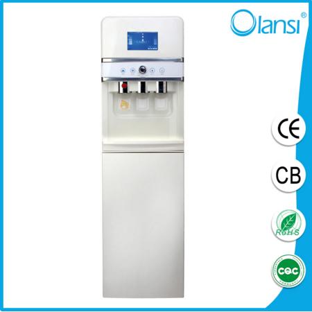 D03 Olans water dipenser 4