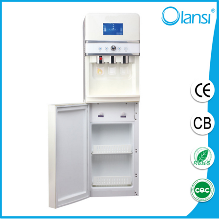 D03 Olans water dipenser 5