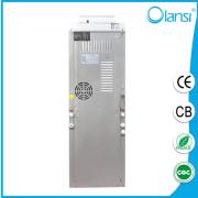 D03 Olans water dipenser 6